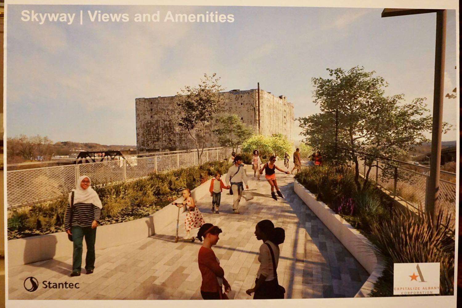 Albany Skyway design 2018-August_7